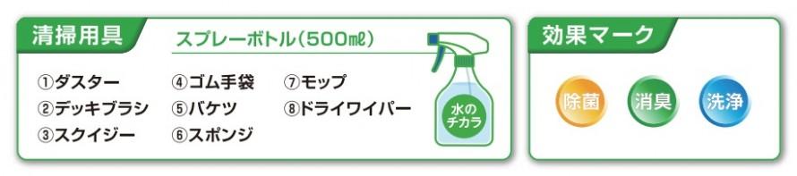 アルカリ電解水