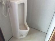 トイレ 黄ばみ 黒ズミ お掃除