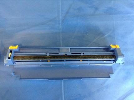 ノクリア エアコンクリーニング お掃除機能付きエアコン ダストボックス