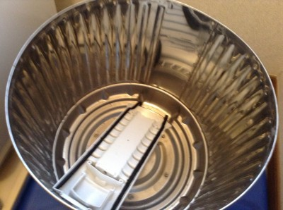 洗濯槽 クリーニング シャープ