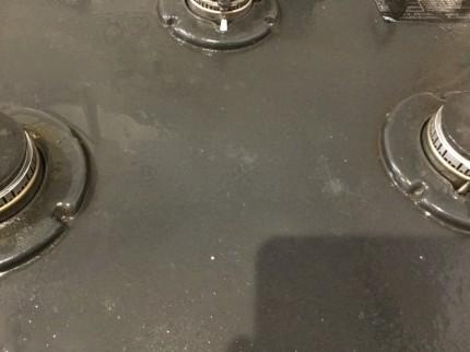 アルカリ電解水の効果