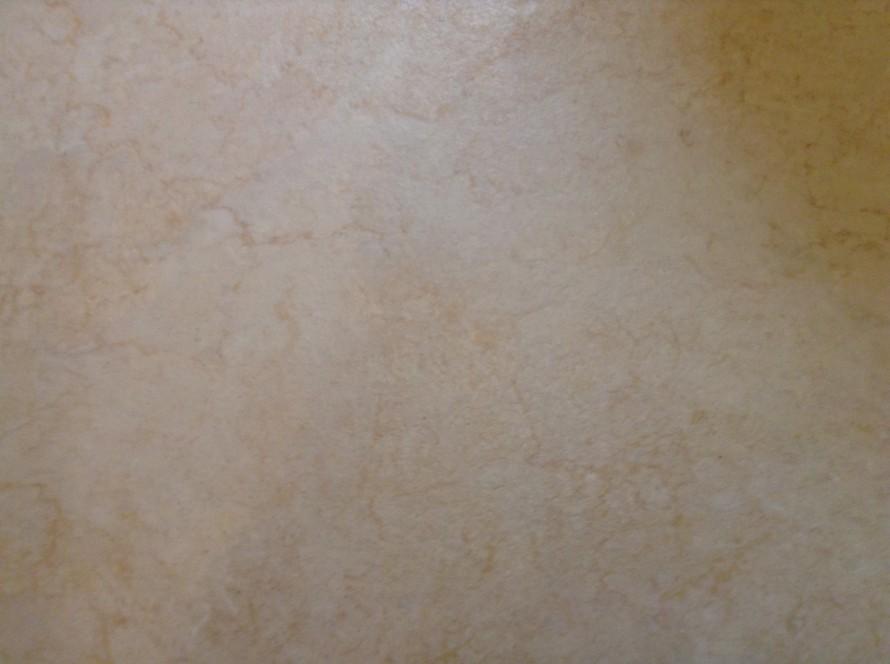 トイレ CF 床 汚れ除去