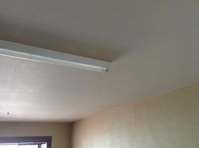 天井 クリーニング 塗装