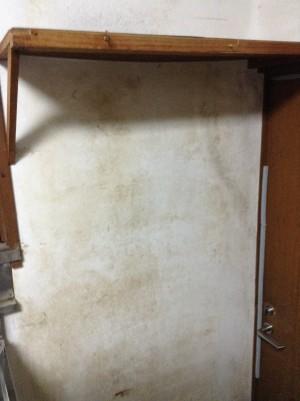 モルタル壁 塗装 低額