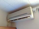 エアコンが動かない原因