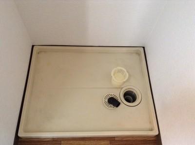 水アカ、カビ、黄ばみ、黒ズミ・・・水回りに発生する汚れを一掃