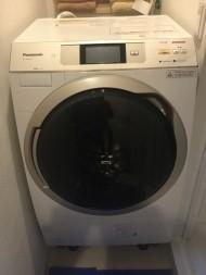 斜めドラム洗濯機の乾燥時間が長くなったら・・・